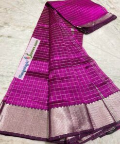Zari Checks sarees,mangalagiri zari checks sarees,zari check sarees,Mangalagiri Sarees,Mangalagiri Pattu Sarees,Mangalagiri Handloom Sarees, Mangalagiri Dress Meterials, Mangalagiri Sarees Online, Uppada Pattu sarees,Kuppatam Pattu sarees ,mangalagiri pattu sarees,mangalagiri cotton,mangalagiri sarees,mangalgiri cotton fabric wholesale,mangalagiri cotton saree with nizam border,mangalagiri cotton dress materials with price,Mangalagiri Sarees | Mangalagiri Handloom Sarees | Dress Materials | Buy Mangalagiri Sarees Online at Low Prices| Kalamkari Sarees | Kanchi Border | Kaddi Border | Kuppadam Weaving Borders | Uppada Sarees | Pochampally Sarees | Dress Materials| Pure Pattu Sarees Mangalagiri, Online Mangalagiri Cotton Sarees and Pattu Sarees | Mangalagiri Sarees Online Shopping | Mangalagiri Handloom Sarees Online| Mangalagiri Dress Materials | Buy Sarees Online at Low price,mangalagiri sarees weavers,mangalagiri cotton kurtis designs,mangalagiri cotton dress materials,mangalagiri pattu sarees, Handloom sarees,mangalagiri handloom sarees, handloom dress meterials, mangalagiri pattu sarees, Uppada Pattu sarees,Kuppatam Pattu sarees,mangalagiri cotton dress stitching models,mangalgiri saree with nizam border mangalagiri sarees in vijayawada,mangalagiri sarees history,facebook,address,Low Prices Handloom sarees,mangalagiri handloom sarees, handloom dress meterials ,mangalagiri cotton sarees weavers, mangalagiri ikkat silk sarees, mangalagiri pattu sarees,mangalagiri cotton long frocks,mangalagiri sarees gi tag,mangalgiri cotton fabric wholesale,mangalagiri cotton saree with nizam border,mangalagiri cotton dress materials with price,mangalagiri sarees weavers mangalagiri cotton kurtis designs, mangalagiri pattu sarees address,mangalagiri pattu sarees,mangalagiri cotton dress stitching models,mangalgiri saree with nizam border,mangalagiri sarees in vijayawada,mangalagiri cotton sarees weavers,mangalagiri ikkat silk sarees,mangalagiri cotton sarees,mangalgiri silk saree,mglsarees