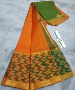 Mangalagiri Sarees,Mangalagiri Pattu Sarees,Mangalagiri Dress Meterials,Uppada Pattu sarees,Kuppatam Pattu sarees ,mangalagiri pattu sarees,mangalagiri cotton,mangalagiri sarees,mangalgiri cotton fabric wholesale,mangalagiri cotton saree with nizam border,mangalagiri cotton dress materials with price,mangalagiri sarees weavers,mangalagiri cotton kurtis designs,mangalagiri cotton dress materials,mangalagiri pattu sarees, Handloom sarees,mangalagiri handloom sarees, handloom dress meterials, mangalagiri pattu sarees, Uppada Pattu sarees,Kuppatam Pattu sarees,mangalagiri cotton dress stitching models,mangalgiri saree with nizam border mangalagiri sarees in vijayawada,mangalagiri sarees history, Handloom sarees,mangalagiri handloom sarees, handloom dress meterials ,mangalagiri cotton sarees weavers, mangalagiri ikkat silk sarees, mangalagiri pattu sarees,mangalagiri cotton long frocks,mangalagiri sarees gi tag,mangalgiri cotton fabric wholesale,mangalagiri cotton saree with nizam border,mangalagiri cotton dress materials with price,mangalagiri sarees weavers mangalagiri cotton kurtis designs, mangalagiri pattu sarees address,mangalagiri pattu sarees,mangalagiri cotton dress stitching models,mangalgiri saree with nizam border,mangalagiri sarees in vijayawada,mangalagiri cotton sarees weavers,mangalagiri ikkat silk sarees,mangalagiri cotton sarees,mangalgiri silk saree,mangalagirisarees.com Handloom sarees,mangalagiri handloom sarees, handloom dress meterials,Worldwide shipping Our Mangalagiri Handllom Sarees & Dress Materials in Andhra Pradesh & Telangana (Hyderabad), Chennai | Tamil Nadu,Bengaluru | Karnataka, Kerala, USA, England, Scotland, UK, California, Kansas, Arizona,Georgia, New Jersey, US State, Beijing,Hangzhou, China, Tochigi, Tokyo, Japan, Canada, Malaysia, Australia, Germany, France, Fiji, Mauritius, South Africa, New Zealand, Colombia, France, Germany and more.