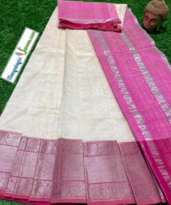 Mangalagiri kanchi border Sarees,Mangalagiri Pattu Sarees,Mangalagiri Handloom Sarees, Mangalagiri Dress Meterials, Mangalagiri Sarees Online, Uppada Pattu sarees,Kuppatam Pattu sarees ,mangalagiri pattu sarees,mangalagiri cotton,mangalagiri sarees,mangalgiri cotton fabric wholesale,mangalagiri cotton saree with nizam border,mangalagiri cotton dress materials with price,Mangalagiri Sarees | Mangalagiri Handloom Sarees | Dress Materials | Buy Mangalagiri Sarees Online at Low Prices| Kalamkari Sarees | Kanchi Border | Kaddi Border | Kuppadam Weaving Borders | Uppada Sarees | Pochampally Sarees | Dress Materials| Pure Pattu Sarees Mangalagiri, Online Mangalagiri Cotton Sarees and Pattu Sarees | Mangalagiri Sarees Online Shopping | Mangalagiri Handloom Sarees Online| Mangalagiri Dress Materials | Buy Sarees Online at Low price,mangalagiri sarees weavers,mangalagiri cotton kurtis designs,mangalagiri cotton dress materials,mangalagiri pattu sarees, Handloom sarees,mangalagiri handloom sarees, handloom dress meterials, mangalagiri pattu sarees, Uppada Pattu sarees,Kuppatam Pattu sarees,mangalagiri cotton dress stitching models,mangalgiri saree with nizam border mangalagiri sarees in vijayawada,mangalagiri sarees history,facebook,address,Low Prices Handloom sarees,mangalagiri handloom sarees, handloom dress meterials ,mangalagiri cotton sarees weavers, mangalagiri ikkat silk sarees, mangalagiri pattu sarees,mangalagiri cotton long frocks,mangalagiri sarees gi tag,mangalgiri cotton fabric wholesale,mangalagiri cotton saree with nizam border,mangalagiri cotton dress materials with price,mangalagiri sarees weavers mangalagiri cotton kurtis designs, mangalagiri pattu sarees address,mangalagiri pattu sarees,mangalagiri cotton dress stitching models,mangalgiri saree with nizam border,mangalagiri sarees in vijayawada,mangalagiri cotton sarees weavers,mangalagiri ikkat silk sarees,mangalagiri cotton sarees,mangalgiri silk saree,mglsarees