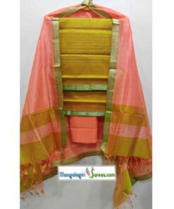 mangalagiri dress materials,pattu dresses,pattu dress materials,zari checks dress materials,mangalagiri dresses