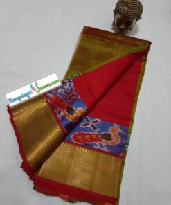 Pochampalli border sarees,mangalagiri pochampalli, mangalagiri plain pattu sarees,mangalagiri sarees,mangalagiri plain sarees,mangalagiri pure cotton sarees,mangalagiri cotton,mangalagiri pure handloom sarees,mangalagiri handloom sarees,mangalagiri cotton saree,mangalagiri plain saree