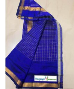 Mangalagiri Sarees,Mangalagiri Pattu Sarees,Mangalagiri Handloom Sarees, Mangalagiri Dress Meterials, Mangalagiri Sarees Online, Uppada Pattu sarees,Kuppatam Pattu sarees ,mangalagiri pattu sarees,mangalagiri cotton,mangalagiri sarees,mangalgiri cotton fabric wholesale,mangalagiri cotton saree with nizam border,mangalagiri cotton dress materials with price,Mangalagiri Sarees | Mangalagiri Handloom Sarees | Dress Materials | Buy Mangalagiri Sarees Online at Low Prices| Kalamkari Sarees | Kanchi Border | Kaddi Border | Kuppadam Weaving Borders | Uppada Sarees | Pochampally Sarees | Dress Materials| Pure Pattu Sarees Mangalagiri, Online Mangalagiri Cotton Sarees and Pattu Sarees | Mangalagiri Sarees Online Shopping | Mangalagiri Handloom Sarees Online| Mangalagiri Dress Materials | Buy Sarees Online at Low price,mangalagiri sarees weavers,mangalagiri cotton kurtis designs,mangalagiri cotton dress materials,mangalagiri pattu sarees, Handloom sarees,mangalagiri handloom sarees, handloom dress meterials, mangalagiri pattu sarees, Uppada Pattu sarees,Kuppatam Pattu sarees,mangalagiri cotton dress stitching models,mangalgiri saree with nizam border mangalagiri sarees in vijayawada,mangalagiri sarees history,facebook,address,Low Prices Handloom sarees,mangalagiri handloom sarees, handloom dress meterials ,mangalagiri cotton sarees weavers, mangalagiri ikkat silk sarees, mangalagiri pattu sarees,mangalagiri cotton long frocks,mangalagiri sarees gi tag,mangalgiri cotton fabric wholesale,mangalagiri cotton saree with nizam border,mangalagiri cotton dress materials with price,mangalagiri sarees weavers mangalagiri cotton kurtis designs, mangalagiri pattu sarees address,mangalagiri pattu sarees,mangalagiri cotton dress stitching models,mangalgiri saree with nizam border,mangalagiri sarees in vijayawada,mangalagiri cotton sarees weavers,mangalagiri ikkat silk sarees,mangalagiri cotton sarees,mangalgiri silk saree,mglsarees