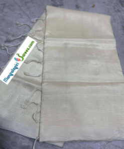 plain sarees,mangalagiri plain sarees,plain pattu sarees,pattu sarees,Mangalagiri plain Sarees,Mangalagiri Pattu Sarees,Mangalagiri Dress Meterials,Uppada Pattu sarees,Kuppatam Pattu sarees ,mangalagiri pattu sarees,mangalagiri cotton,mangalagiri sarees,mangalgiri cotton fabric wholesale,mangalagiri cotton saree with nizam border,mangalagiri cotton dress materials with price,mangalagiri sarees weavers,mangalagiri cotton kurtis designs,mangalagiri cotton dress materials,mangalagiri pattu sarees, Handloom sarees,mangalagiri handloom sarees, handloom dress meterials, mangalagiri pattu sarees, Uppada Pattu sarees,Kuppatam Pattu sarees,mangalagiri cotton dress stitching models,mangalgiri saree with nizam border mangalagiri sarees in vijayawada,mangalagiri sarees history, Handloom sarees,mangalagiri handloom sarees, handloom dress meterials ,mangalagiri cotton sarees weavers, mangalagiri ikkat silk sarees, mangalagiri pattu sarees,mangalagiri cotton long frocks,mangalagiri sarees gi tag,mangalgiri cotton fabric wholesale,mangalagiri cotton saree with nizam border,mangalagiri cotton dress materials with price,mangalagiri sarees weavers mangalagiri cotton kurtis designs, mangalagiri pattu sarees address,mangalagiri pattu sarees,mangalagiri cotton dress stitching models,mangalgiri saree with nizam border,mangalagiri sarees in vijayawada,mangalagiri cotton sarees weavers,mangalagiri ikkat silk sarees,mangalagiri cotton sarees,mangalgiri silk saree,mangalagirisarees.com Handloom sarees,mangalagiri handloom sarees, handloom dress meterials,Worldwide shipping Our Mangalagiri Handllom Sarees & Dress Materials in Andhra Pradesh & Telangana (Hyderabad), Chennai | Tamil Nadu,Bengaluru | Karnataka, Kerala, USA, England, Scotland, UK, California, Kansas, Arizona,Georgia, New Jersey, US State, Beijing,Hangzhou, China, Tochigi, Tokyo, Japan, Canada, Malaysia, Australia, Germany, France, Fiji, Mauritius, South Africa, New Zealand, Colombia, France, Germany and more.