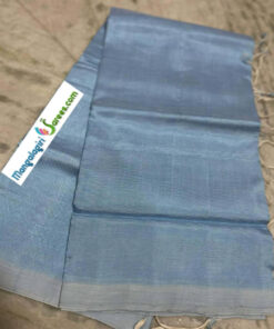 plain sarees,mangalagiri plain sarees,plain pattu sarees,pattu sarees,Mangalagiri plain Sarees,Mangalagiri Pattu Sarees,Mangalagiri Dress Meterials,Uppada Pattu sarees,Kuppatam Pattu sarees ,mangalagiri pattu sarees,mangalagiri cotton,mangalagiri sarees,mangalgiri cotton fabric wholesale,mangalagiri cotton saree with nizam border,mangalagiri cotton dress materials with price,mangalagiri sarees weavers,mangalagiri cotton kurtis designs,mangalagiri cotton dress materials,mangalagiri pattu sarees, Handloom sarees,mangalagiri handloom sarees, handloom dress meterials, mangalagiri pattu sarees, Uppada Pattu sarees,Kuppatam Pattu sarees,mangalagiri cotton dress stitching models,mangalgiri saree with nizam border mangalagiri sarees in vijayawada,mangalagiri sarees history, Handloom sarees,mangalagiri handloom sarees, handloom dress meterials ,mangalagiri cotton sarees weavers, mangalagiri ikkat silk sarees, mangalagiri pattu sarees,mangalagiri cotton long frocks,mangalagiri sarees gi tag,mangalgiri cotton fabric wholesale,mangalagiri cotton saree with nizam border,mangalagiri cotton dress materials with price,mangalagiri sarees weavers mangalagiri cotton kurtis designs, mangalagiri pattu sarees address,mangalagiri pattu sarees,mangalagiri cotton dress stitching models,mangalgiri saree with nizam border,mangalagiri sarees in vijayawada,mangalagiri cotton sarees weavers,mangalagiri ikkat silk sarees,mangalagiri cotton sarees,mangalgiri silk saree,mangalagirisarees.com Handloom sarees,mangalagiri handloom sarees, handloom dress meterials,Worldwide shipping Our Mangalagiri Handllom Sarees & Dress Materials in Andhra Pradesh & Telangana (Hyderabad), Chennai | Tamil Nadu,Bengaluru | Karnataka, Kerala, USA, England, Scotland, UK, California, Kansas