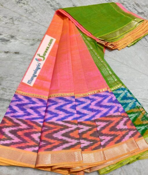 pochampalli border sarees,mangalagiri pochampalii borderMangalagiri Sarees,Mangalagiri Pattu Sarees,Mangalagiri Dress Meterials,Uppada Pattu sarees,Kuppatam Pattu sarees ,mangalagiri pattu sarees,mangalagiri cotton,mangalagiri sarees,mangalgiri cotton fabric wholesale,mangalagiri cotton saree with nizam border,mangalagiri cotton dress materials with price,mangalagiri sarees weavers,mangalagiri cotton kurtis designs,mangalagiri cotton dress materials,mangalagiri pattu sarees, Handloom sarees,mangalagiri handloom sarees, handloom dress meterials, mangalagiri pattu sarees, Uppada Pattu sarees,Kuppatam Pattu sarees,mangalagiri cotton dress stitching models,mangalgiri saree with nizam border mangalagiri sarees in vijayawada,mangalagiri sarees history, Handloom sarees,mangalagiri handloom sarees, handloom dress meterials ,mangalagiri cotton sarees weavers, mangalagiri ikkat silk sarees, mangalagiri pattu sarees,mangalagiri cotton long frocks,mangalagiri sarees gi tag,mangalgiri cotton fabric wholesale,mangalagiri cotton saree with nizam border,mangalagiri cotton dress materials with price,mangalagiri sarees weavers mangalagiri cotton kurtis designs, mangalagiri pattu sarees address,mangalagiri pattu sarees,mangalagiri cotton dress stitching models,mangalgiri saree with nizam border,mangalagiri sarees in vijayawada,mangalagiri cotton sarees weavers,mangalagiri ikkat silk sarees,mangalagiri cotton sarees,mangalgiri silk saree,mangalagirisarees.com Handloom sarees,mangalagiri handloom sarees, handloom dress meterials,Worldwide shipping Our Mangalagiri Handllom Sarees & Dress Materials in Andhra Pradesh & Telangana (Hyderabad), Chennai | Tamil Nadu,Bengaluru | Karnataka, Kerala, USA, England, Scotland, UK, California, Kansas, Arizona,Georgia, New Jersey, US State, Beijing,Hangzhou, China, Tochigi, Tokyo, Japan, Canada, Malaysia, Australia, Germany, France, Fiji, Mauritius, South Africa, New Zealand, Colombia, France, Germany and more.